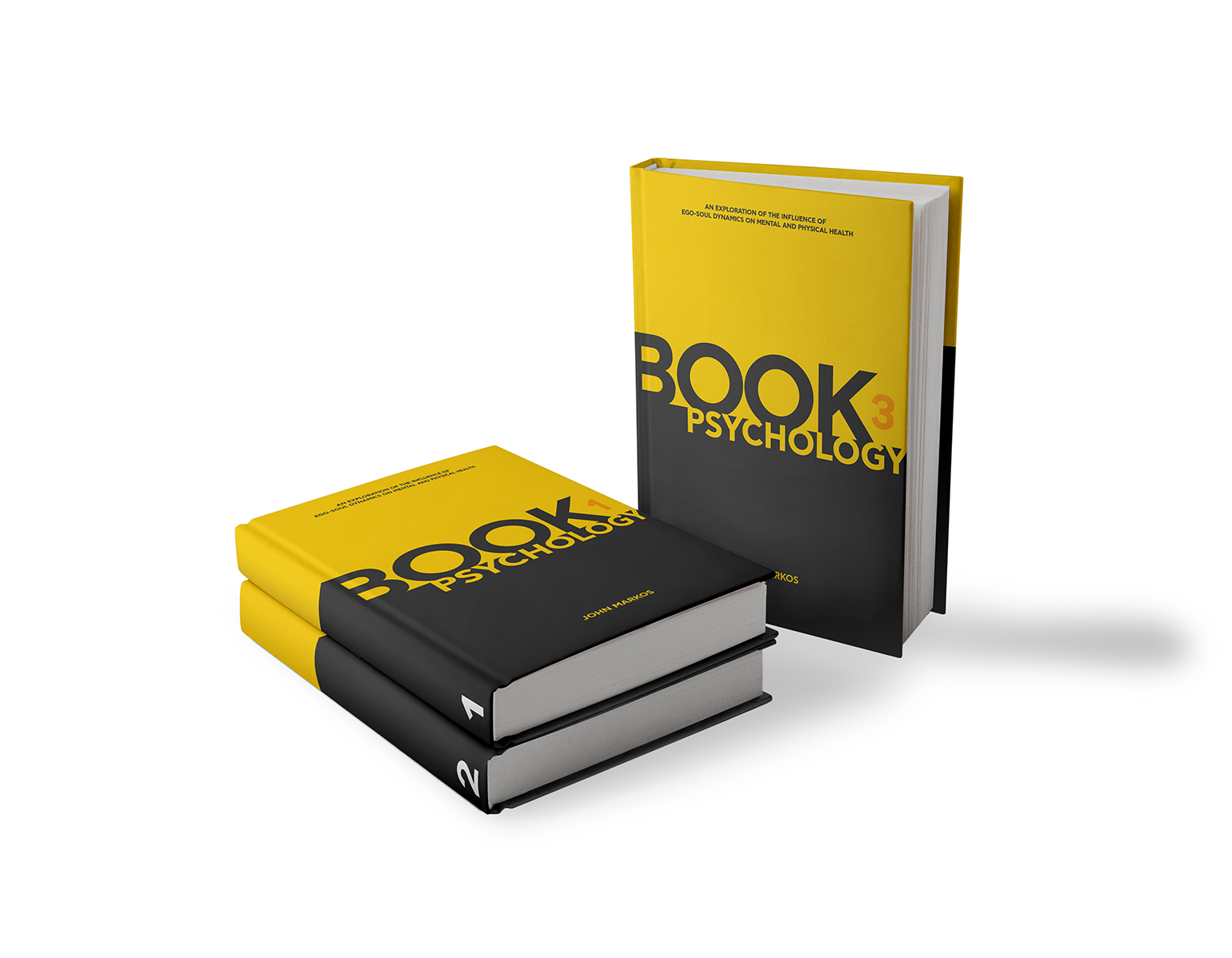 Hard_Cover_Book